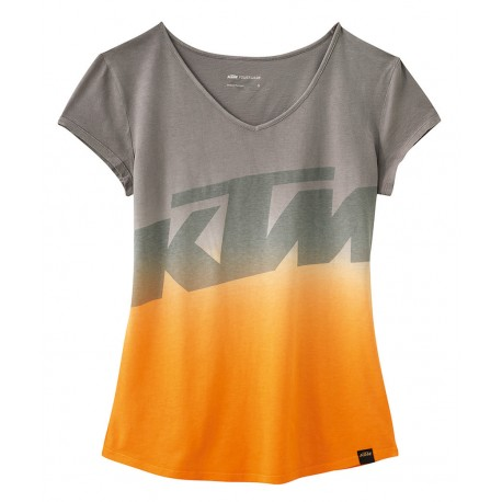 Tee Shirt KTM Player
