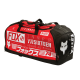 Sac de Sport Podium FOX
