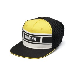 Casquette Yamaha 60th