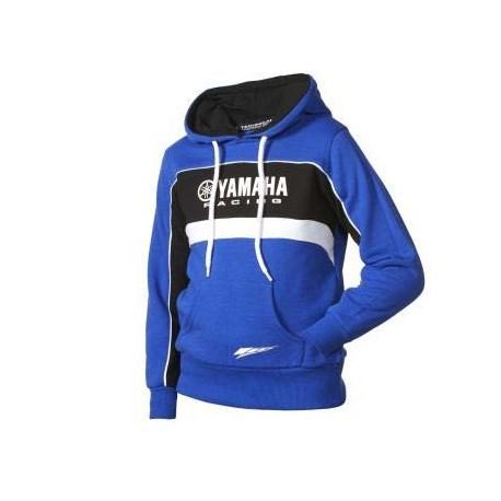 Sweat Yamaha pour Enfant
