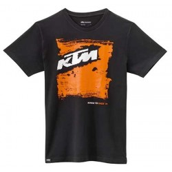 Tee Shirt KTM Emphatic