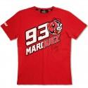 Tee Shirt MM93