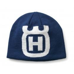Bonnet Logo Husqvarna
