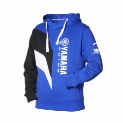 Sweat Yamaha 2016