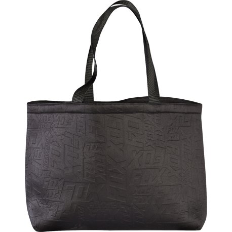 Sac Fox SPLASH BEACH TOTE