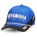 Casquette Yamaha Speed