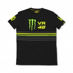 Tee Shirt Valentino Rossi